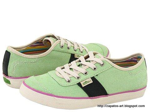 Zapatos art:P959-756622