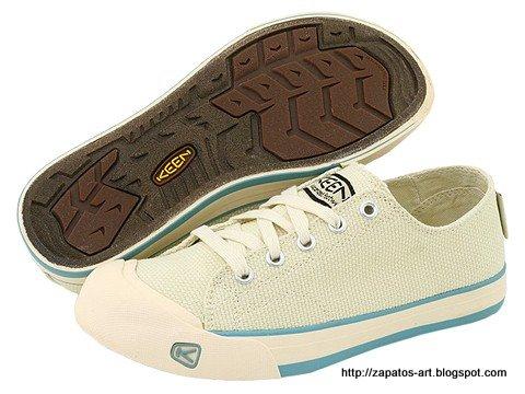 Zapatos art:S785-756627
