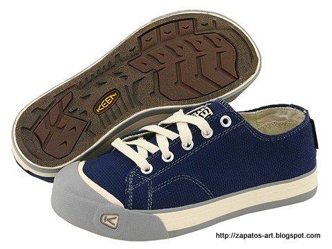 Zapatos art:P996-756628