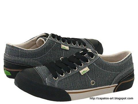 Zapatos art:art-756632