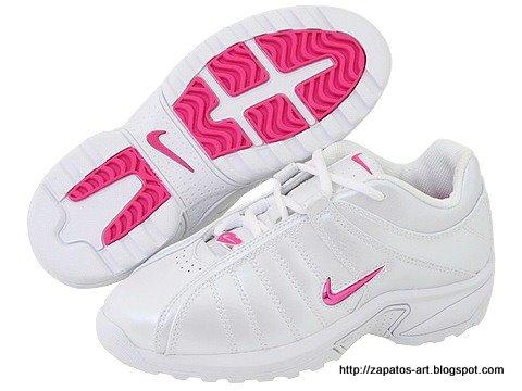 Zapatos art:zapatos-756641