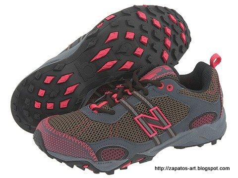 Zapatos art:zapatos-756462