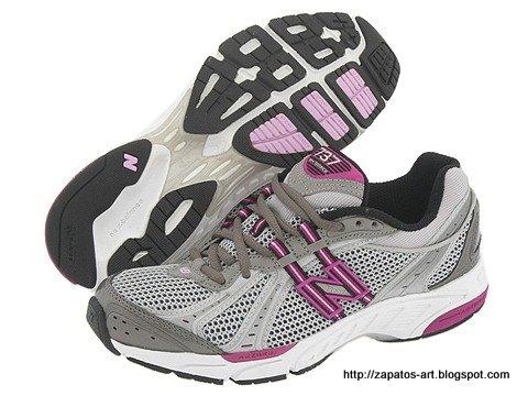 Zapatos art:zapatos-756464