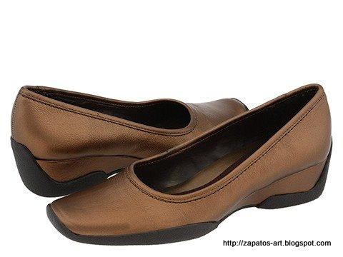 Zapatos art:art-756466