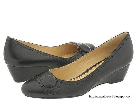 Zapatos art:art-756469