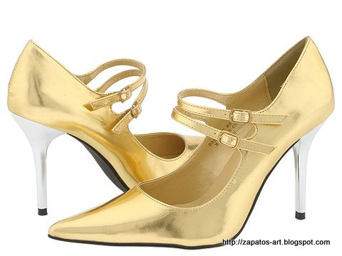 Zapatos art:zapatos-756473