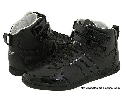 Zapatos art:art-756485