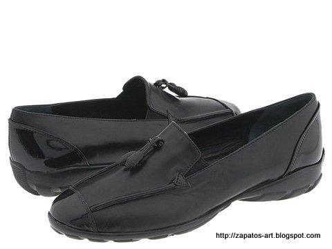 Zapatos art:art-756489
