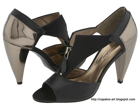 Zapatos art:art-756490