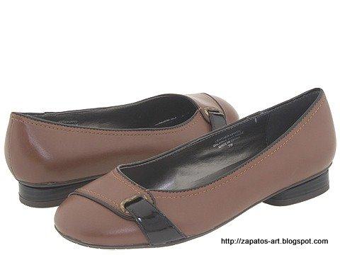 Zapatos art:zapatos-756494