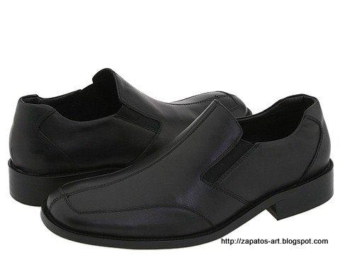 Zapatos art:art-756498