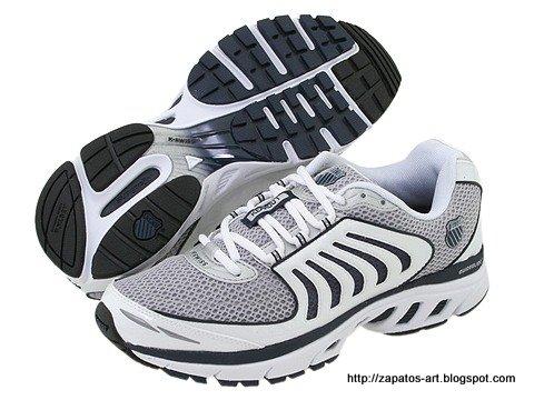 Zapatos art:art-756503