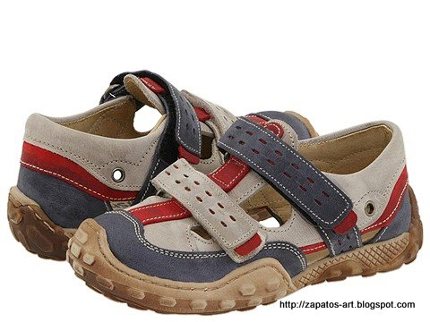 Zapatos art:art-756520