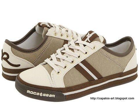 Zapatos art:art-756522