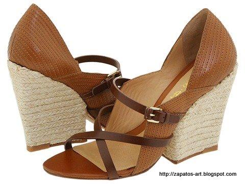 Zapatos art:zapatos-756527