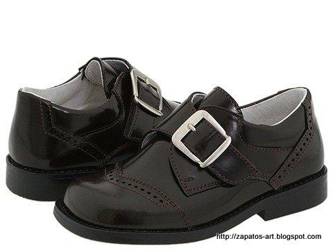 Zapatos art:art-756530
