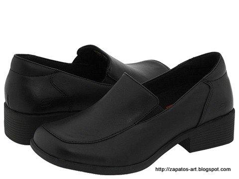 Zapatos art:zapatos-756532