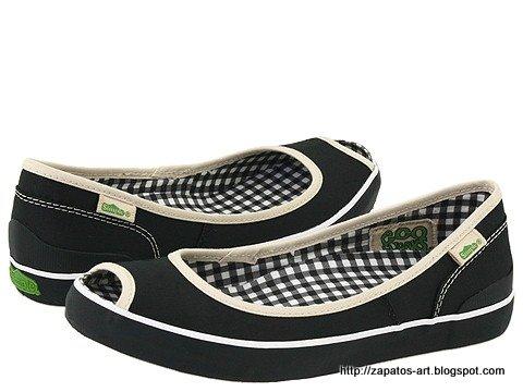 Zapatos art:LG756647