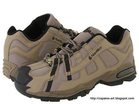 Zapatos art:art-756542