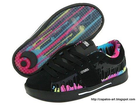 Zapatos art:art-756541