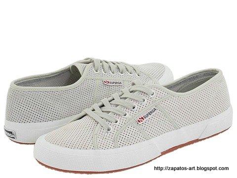 Zapatos art:zapatos-756550