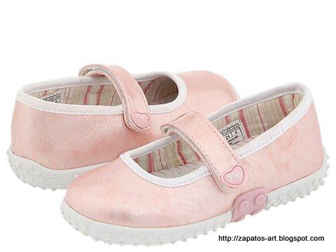 Zapatos art:art-756551