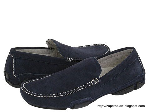 Zapatos art:art-756555