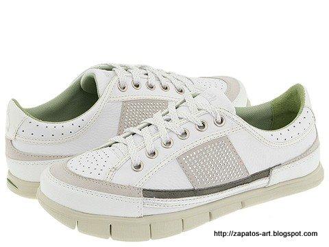 Zapatos art:zapatos-756559