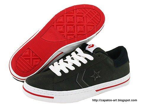 Zapatos art:art-756565