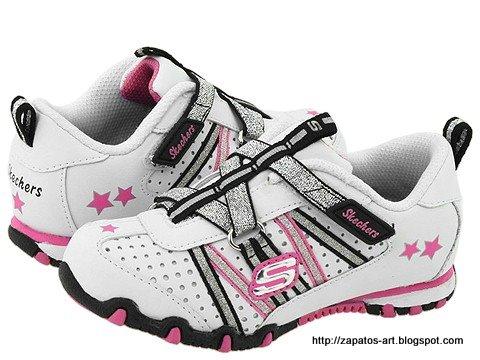 Zapatos art:art-756567