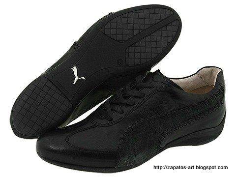 Zapatos art:zapatos-756571