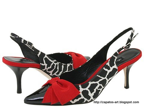 Zapatos art:art-756577