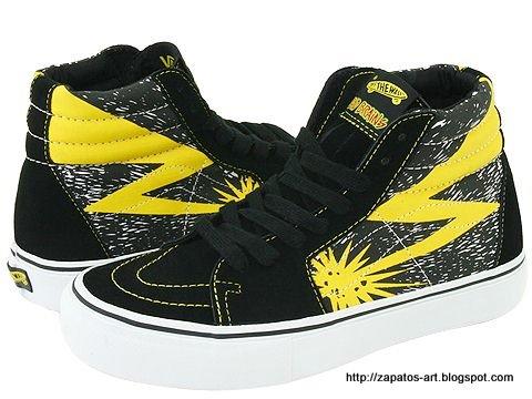 Zapatos art:zapatos-756595
