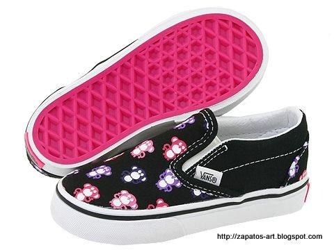 Zapatos art:zapatos-756609