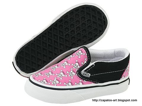 Zapatos art:zapatos-756610