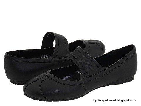 Zapatos art:Y373-755457