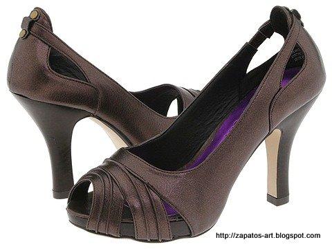 Zapatos art:B112-755450
