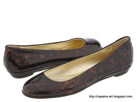 Zapatos art:H342708.{755665}