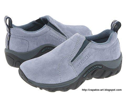 Zapatos art:K109-755634