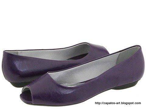 Zapatos art:M693-755650