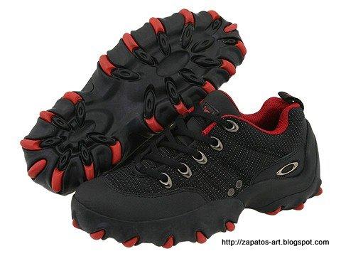 Zapatos art:E568-755464