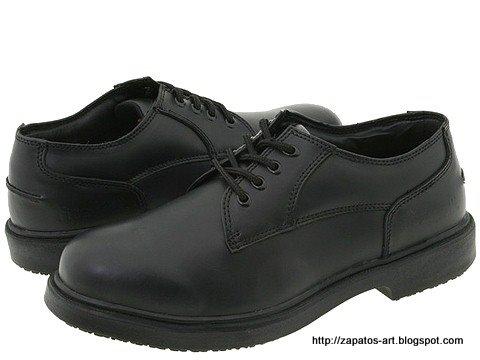 Zapatos art:J665-755470