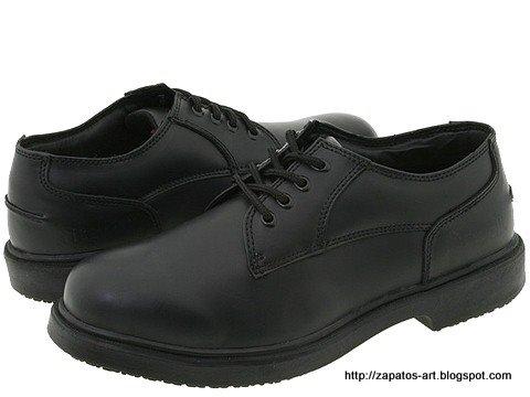 Zapatos art:E452-755469