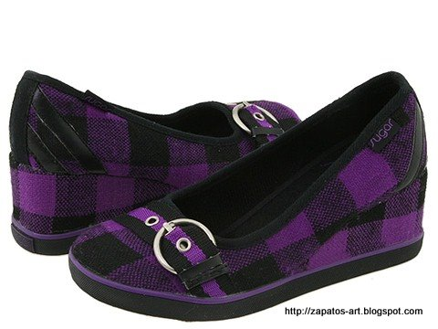 Zapatos art:GX29050_{755473}