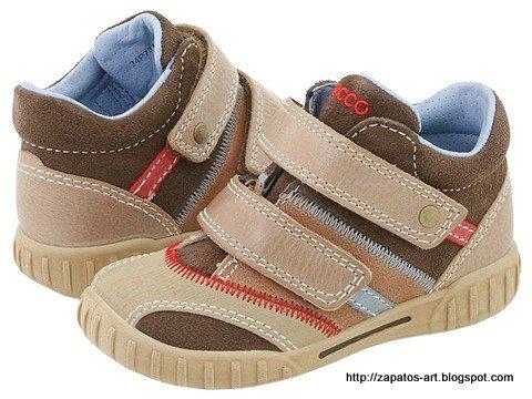 Zapatos art:FN5649.{755484}