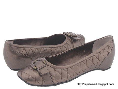 Zapatos art:C041-755549