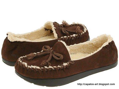 Zapatos art:D056-755554