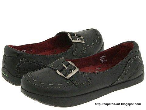 Zapatos art:A186-755551