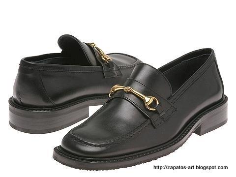 Zapatos art:4659PA.(755559)