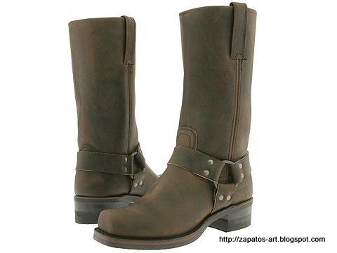 Zapatos art:954445F_[755572]